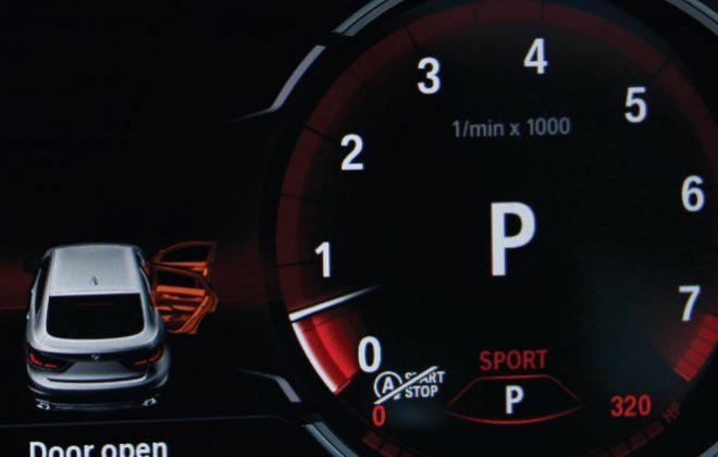 Cara Supaya Auto Start-Stop Lebih Efektif Menghemat BBM