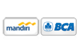 Bank-Mandiri-Logo-Vector-Image